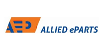 Allied eParts
