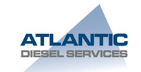 Atlantic Diesel Services