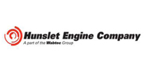 Hunslet Engine Company