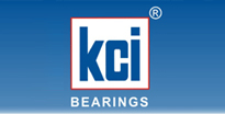 KCI Bearings